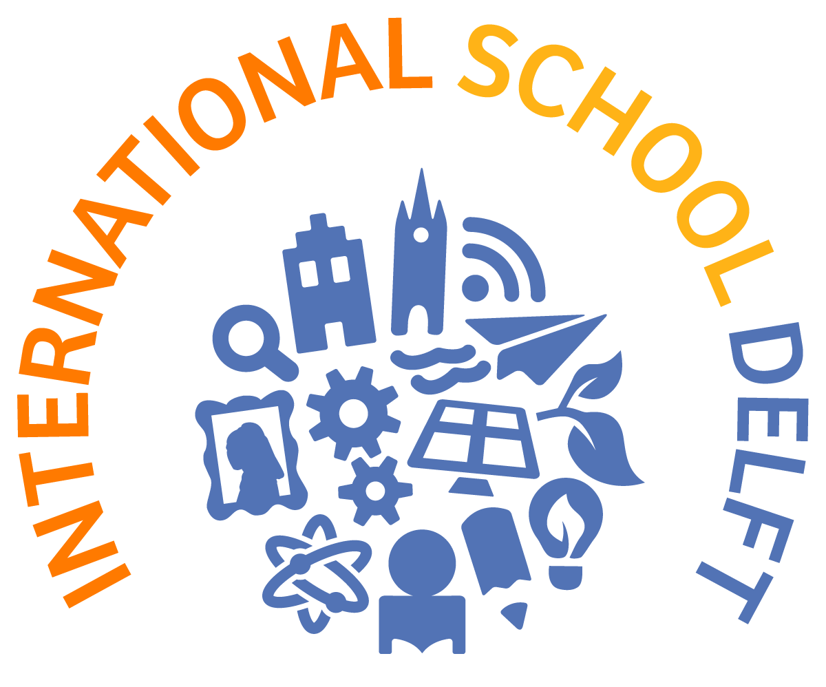 International School Delft